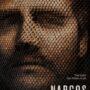 『ナルコス』シーズン2全10話ネタバレ感想:悪党の栄枯盛衰に感情が揺さぶられる